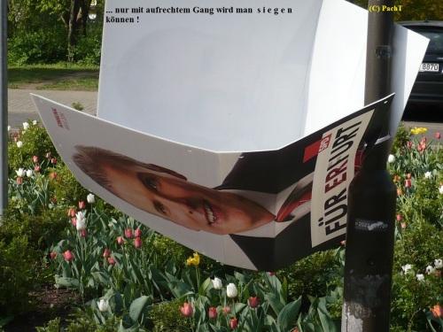 2014 02 Der Namenlose schon im Fall  _ SPD
