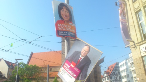 2014 04a SPD Fehlplakatierung 24.04.14