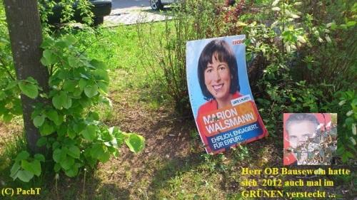 2014 05 Der OB_SPD_ hatte sich 2012 auch versteckt _ CDU