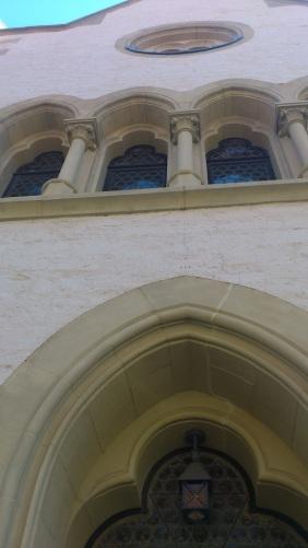 Kleine Arche _ Maria-Magdalenen-Kapelle 3
