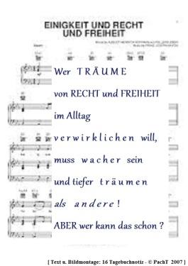 SSW16.Gedanke_DeutscheHymne