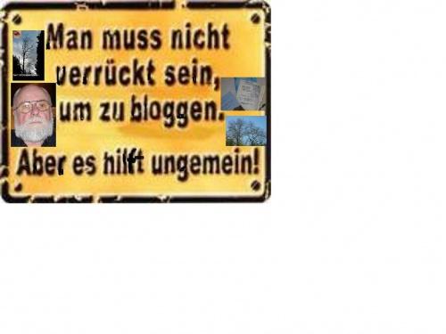 BLOG. de