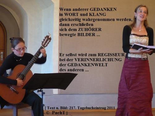 SSW217.Gedanke_Gedankenbilder