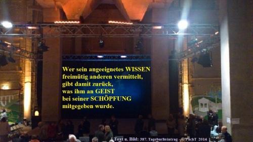 SSW387.Gedanke_Wissensvermittlung