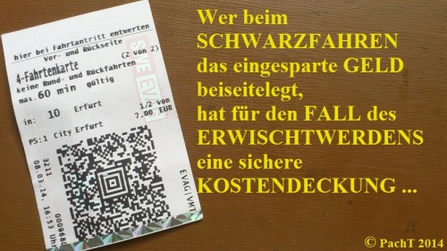 SSW391.Gedanke_SchwarzFahrtRücklage