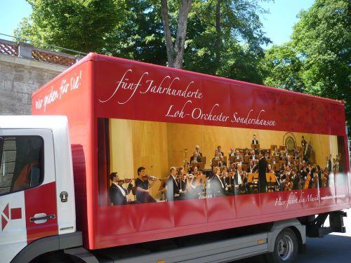 Sondershausen 10 Musik exqisit