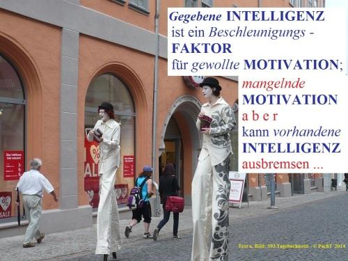 SSW393.Gedanke_Wirkungen