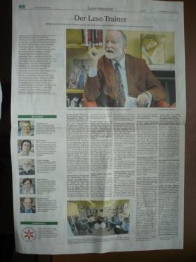 06 Die Thüringen-Sonntag-Seite 14.06.2014
