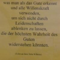 09.04.21 #Erinnerung an #Tagebuchnotiz (60) #