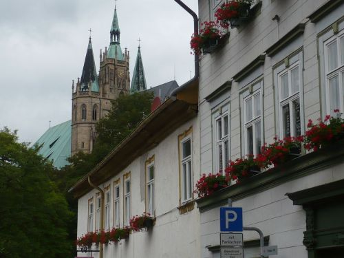 Dom_andere Perspektive 07