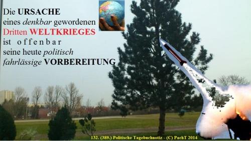SSW389.Gedanke_WeltKrieg