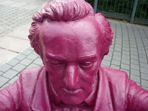 2014.08.11. 04 Zw.-Stopp i. BAYREUTH R.Wagner