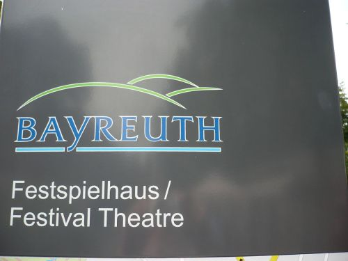 2014.08.11. 01 Zw.-Stopp i. BAYREUTH
