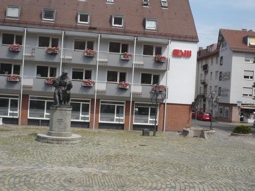 Nürnberg 040 Altstatdt-Impression_H. Sachs