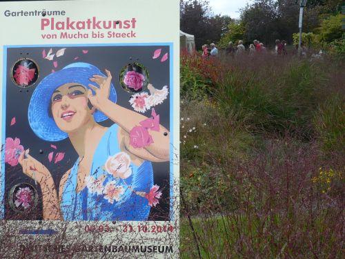 2014.08. egaPark ThürGartenTAG 13