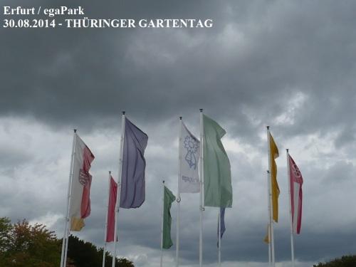 2014.08. egaPark ThürGartenTAG 01