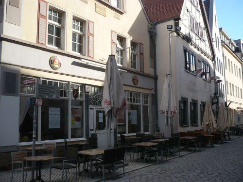 Michaelisstraße 2
