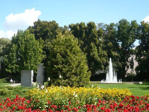 Benaryplatz