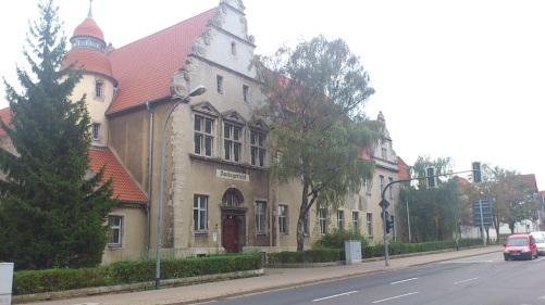 2014.09.24 BdLangensalza 05 Amtsgericht
