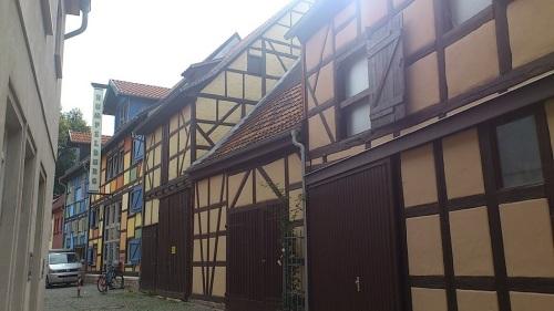 2014.09.24 BdLangensalza 04 Altstadt