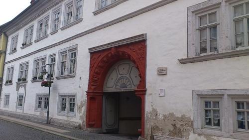 2014.09.24 BdLangensalza 03 Altstadt