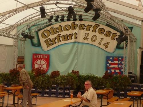 2014.09_EF OktFest 02