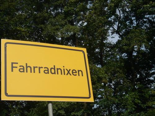 Weimar Maria-Pawlowna-Promenade_mal andre Kunst 1