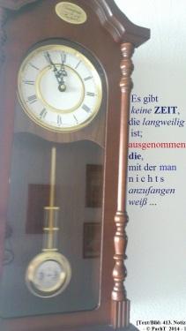 SSW413.Gedanke_Langeweile