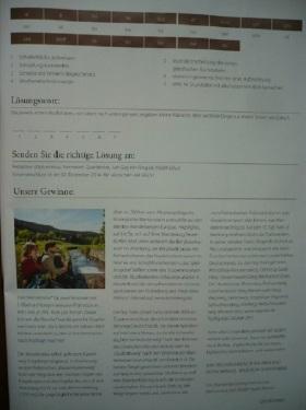 Magazin60+-_25.QUERdenkerRätsel 4 Qu.-Rätsel