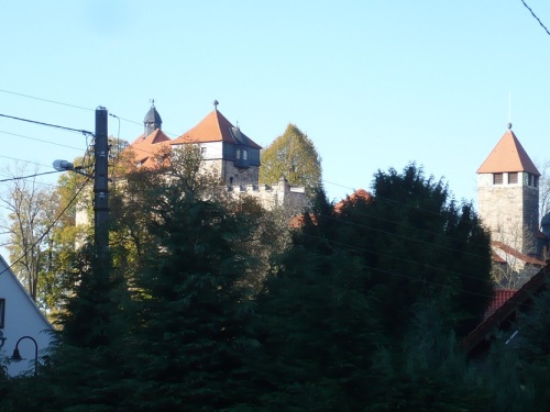 2014.10.18. Von Elgersburg zur Hohen Warte 22