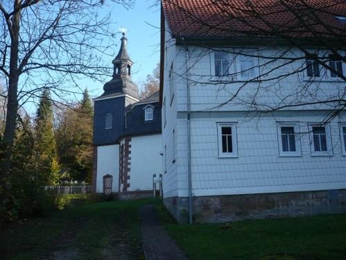 2014.10.18. Von Elgersburg zur Hohen Warte 21