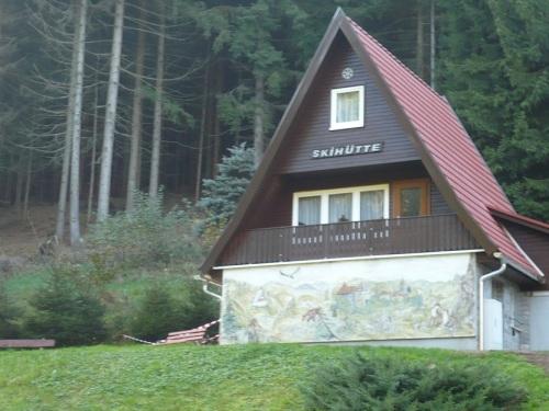 2014.10.18. Von Elgersburg zur Hohen Warte 20