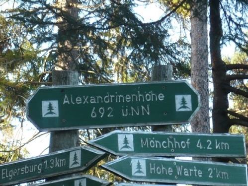 2014.10.18. Von Elgersburg zur Hohen Warte 19