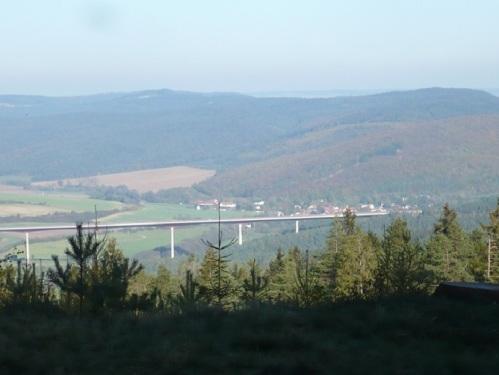 2014.10.18. Von Elgersburg zur Hohen Warte 18