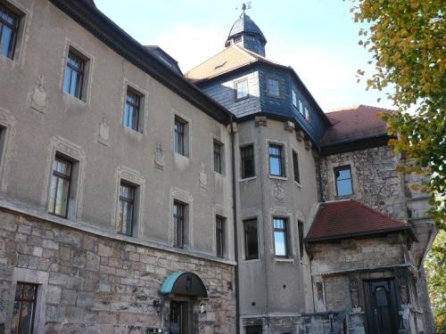 2014.10.18. Von Elgersburg zur Hohen Warte 09