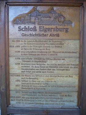 2014.10.18. Von Elgersburg zur Hohen Warte 04