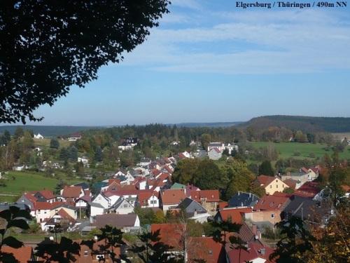 2014.10.18. Von Elgersburg zur Hohen Warte 03