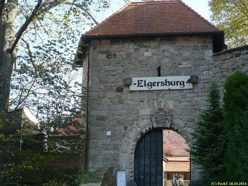 2014.10.18. Von Elgersburg zur Hohen Warte 01