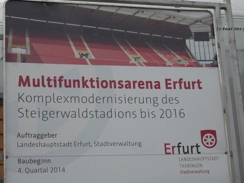 SteigerWaldStadion EF 09 UmbauKonzept _ 2016