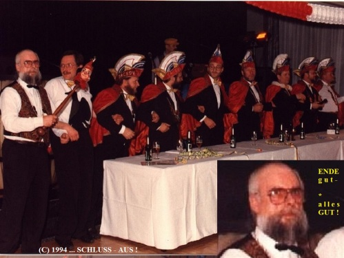 FaCeDu-Elferrat-1994