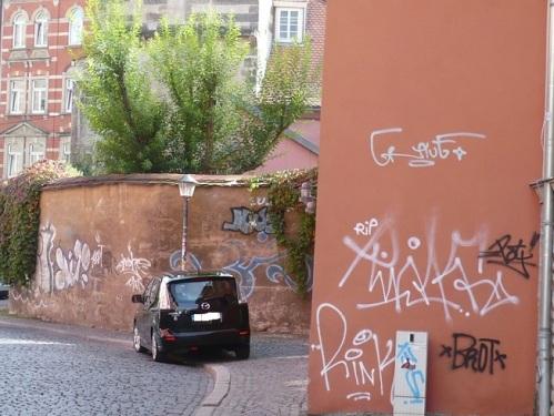 Graffiti_4 in Erfurt
