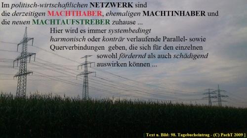 SSW98.Gedanke_Netzwerk 01