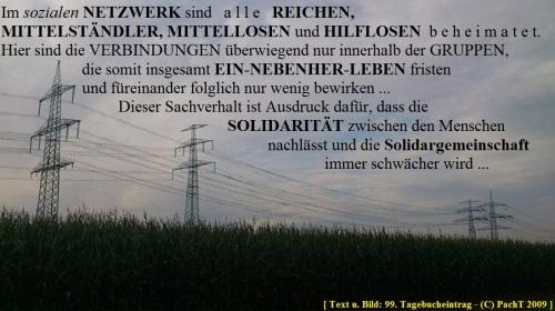 SSW99.Gedanke_Netzwerk 02