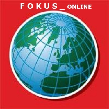FOCUS _ online