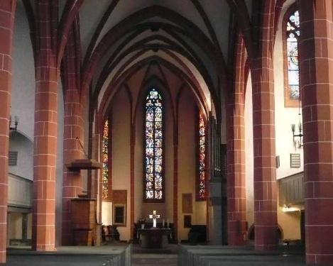 Bad Hersfeld f 31.10.09