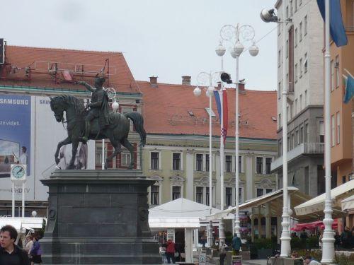 146 Zagreb Impressionen 35