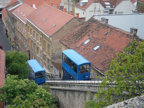 145 Zagreb Impressionen 34