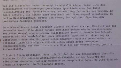 Bibliothek dtschspr. Gedichte 2014_ 01 Lektorat_Nominierung Bd. XVII