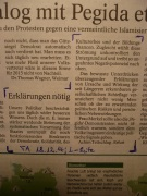PachT in PresseTA_Leser-Seite 2014.12.18_Pegida