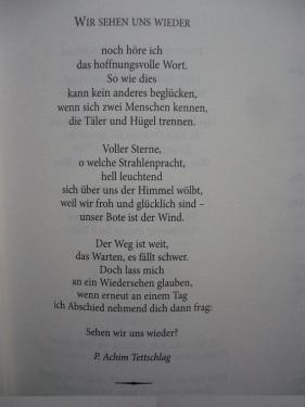 Bibliothek dtschspr. Gedichte 2014_ Bd. XVII _ Mein Gedicht _ S. 131